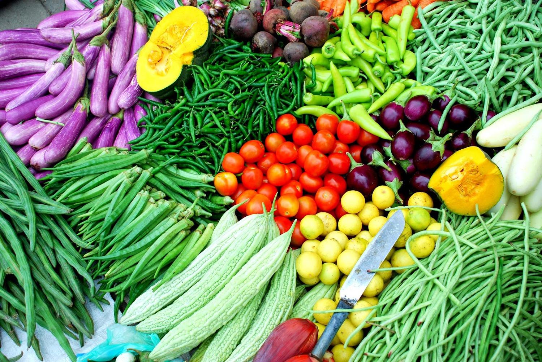 Home - Big Bazaar Indian Supermarket